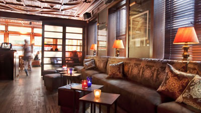 Onieal's - Hoboken - HOBOKEN-BARS.COM - The Guide Of Bars In ...